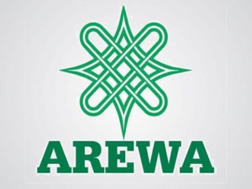 Arewa Consultative Forum 810x608 1