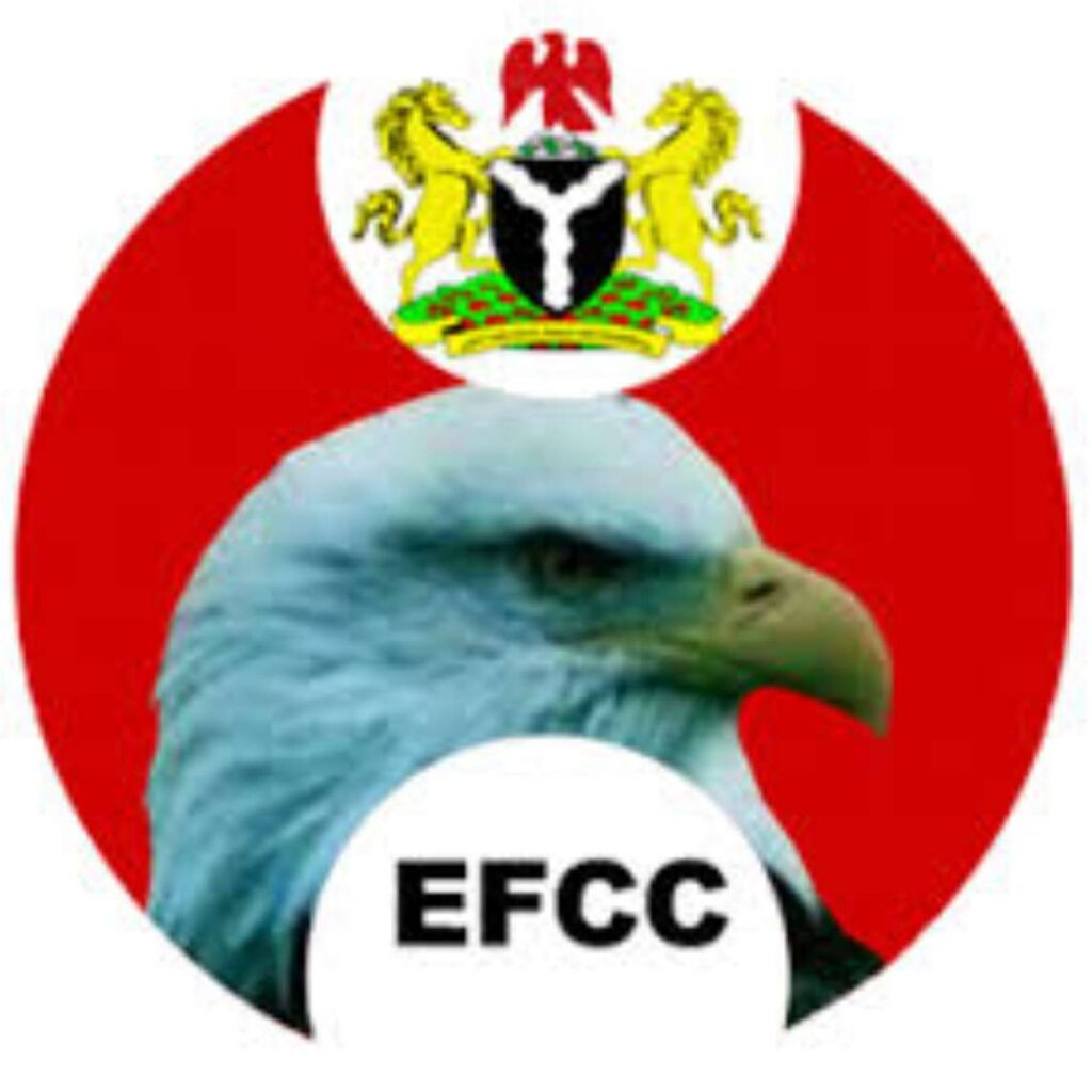 EFCC New