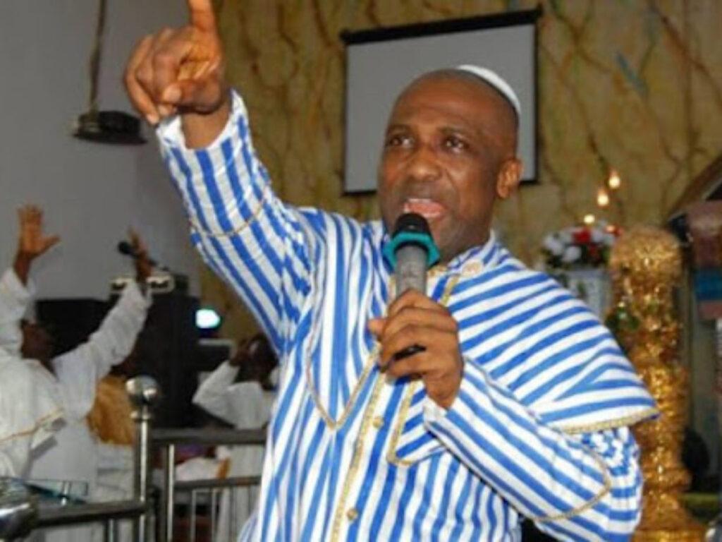 Primate Elijah Ayodele Prophesies brandnewsday 1200x900 1
