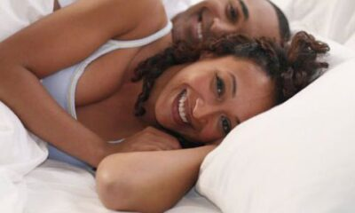 547eed16228e1 jan6 couple snuggling lg