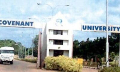 Covenant University Ogun state 2 750x430 1