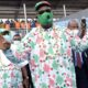 Obaseki PDP Edo rally