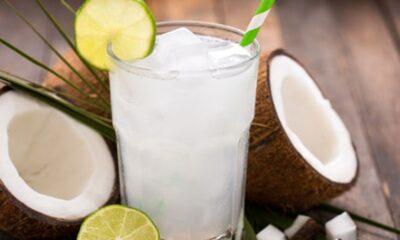 coconut water 7ea437e