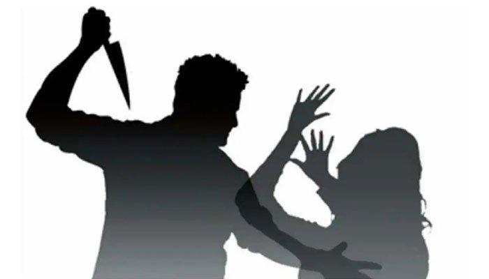 732510 999643 Man kills wife in Torghar akhbar