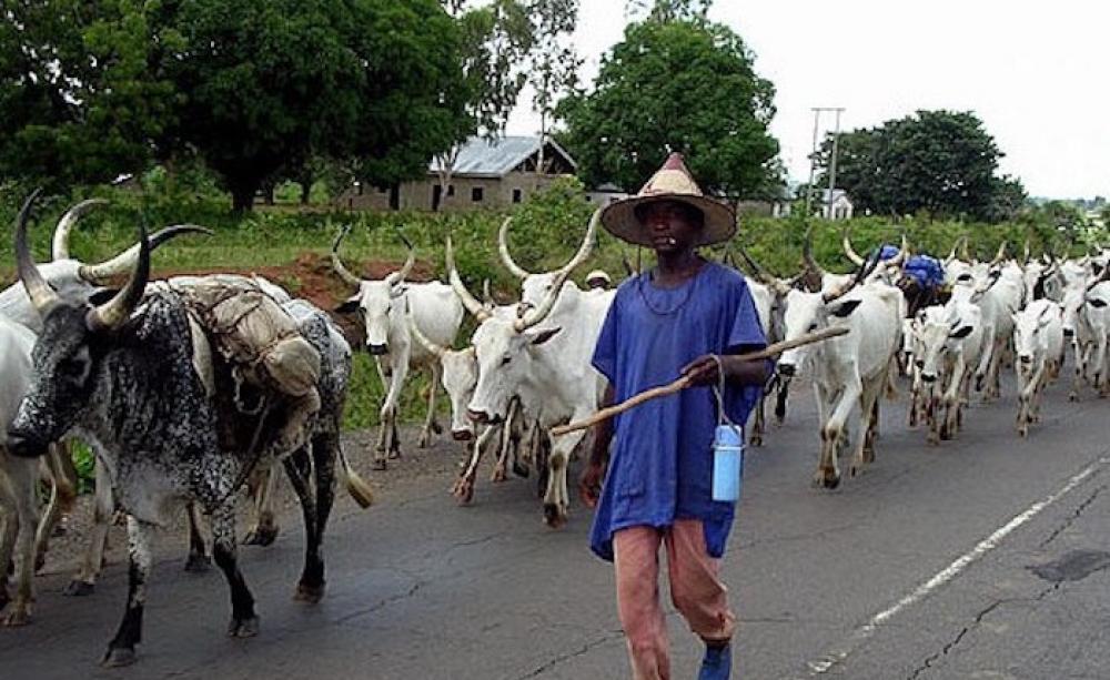 fulani herdsmen1