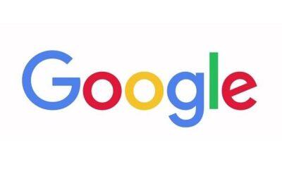 google2.0.0 600x375 1
