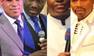 nigerian pastors involved in cheating scandal 1 810x810 1