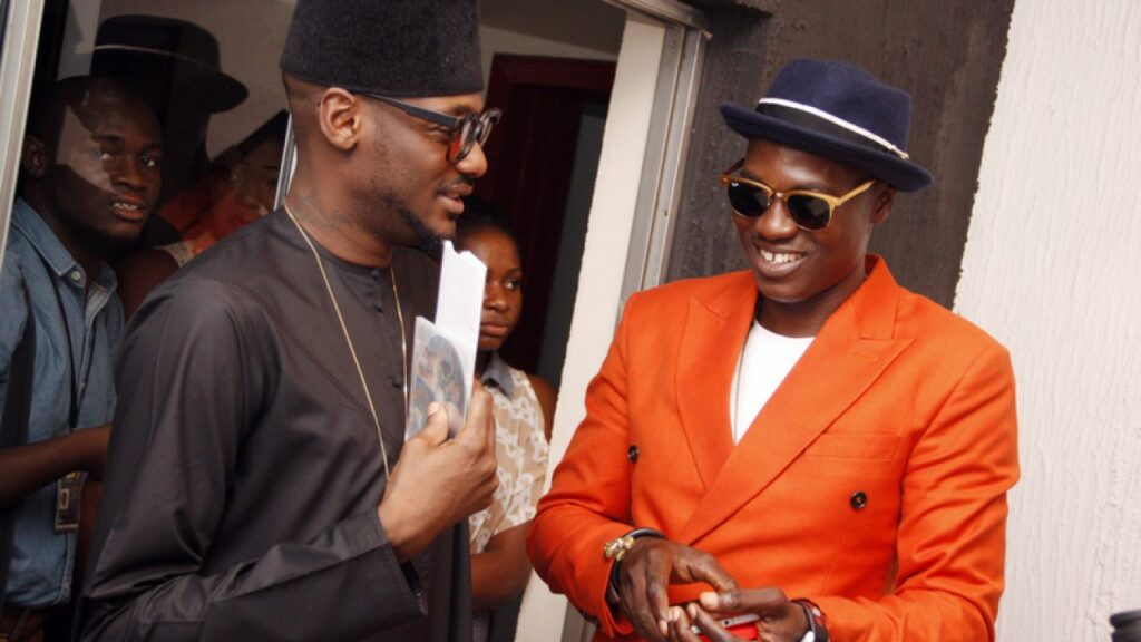 2face and sound sultan 1280x720 1
