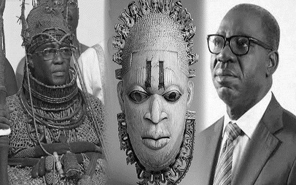 Oba of Benin Art and Obaseki 1 600x375 1