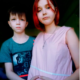 Russia School Girl 2