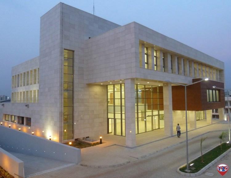 turkey embassy