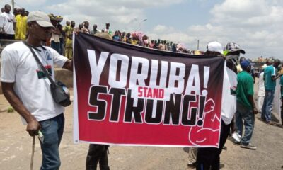yoruba nation1 750x430 1
