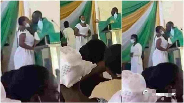 Anglican church breaks silence on its Priest kissing students in turns 2 scaled 1