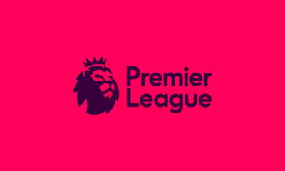 premier league logo