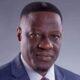 former governor