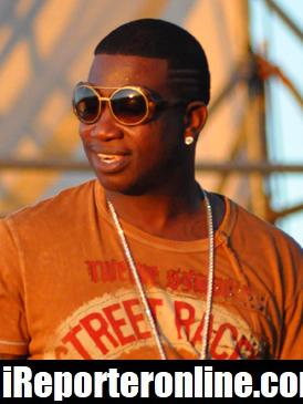Gucci Mane performing at the Williamsburg Waterfront 3 cropped