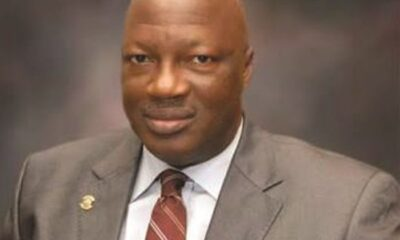 BREAKING: OAU sacks lecturer caught in Sex Scandal [PHOTO]