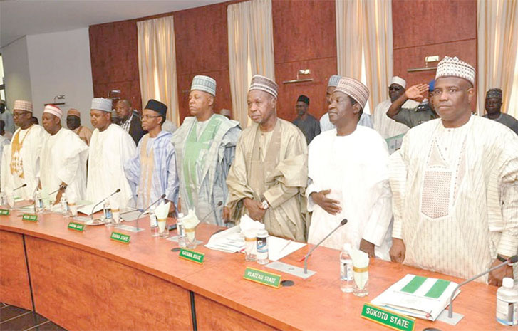 Northern-Governor-forum-in-a-session