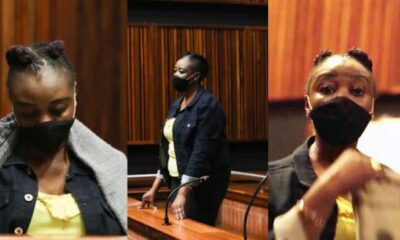 exclusive-footage-of-woman-ordering-hitmen-to-murder-her-sister-and-five-kids