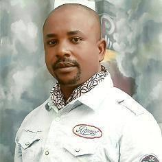 sowore brother
